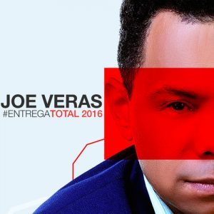 joe-veras-entrega-total-album-2016